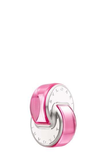 Bvlgari Omnia Pink Sapphire Eau De Parfum 40ml