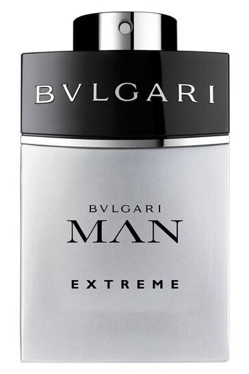 Bvlgari Man Extreme Eau de Toilette 60ml