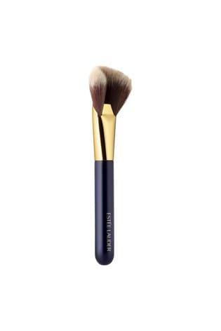 Estée Lauder Perfectionist Defining Powder Brush
