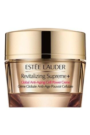 Estée Lauder Revitalizing Supreme+ Global Anti-Aging Cell Power Moisturiser Crème 30ml