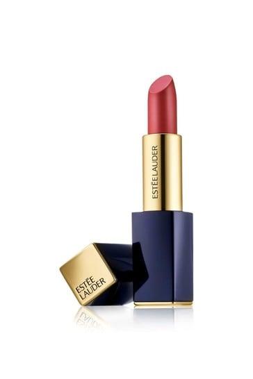 Estée Lauder Pure Color Envy Sculpting Lipstick