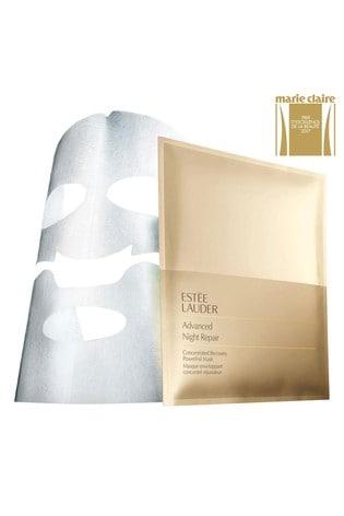 Estée Lauder Advanced Night Repair Concentrated Treatment Mask 4 Pack