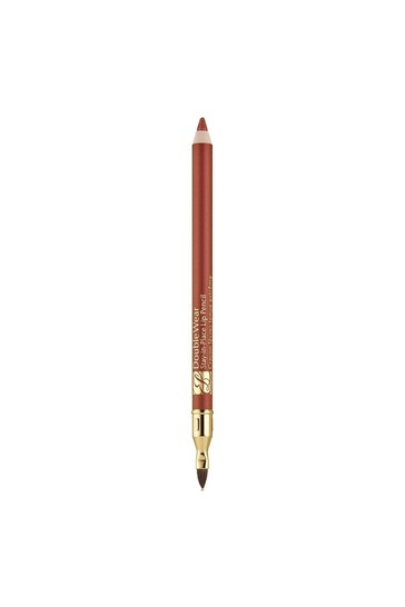 Estée Lauder Double Wear Stay in Place Lip Pencil