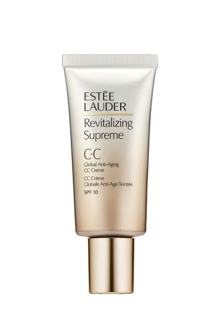 Estée Lauder Revitalizing Supreme Anti-Ageing CC Creme SPF10 30ml