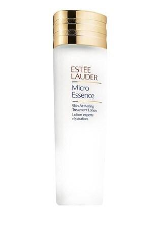Estée Lauder Micro Essence Skin Activating Treatment Lotion 150ml