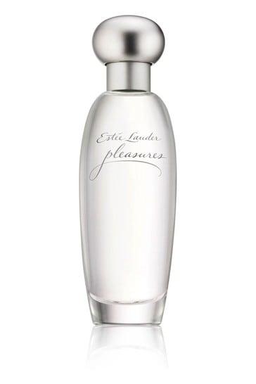 Estée Lauder Pleasures Eau De Parfum Spray 30ml