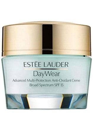 Estée Lauder Daywear Advanced Anti-Oxidant Creme SPF15 30ml