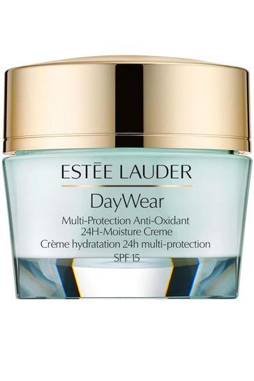 Estée Lauder Daywear Anti Oxidant Creme SPF15 50ml