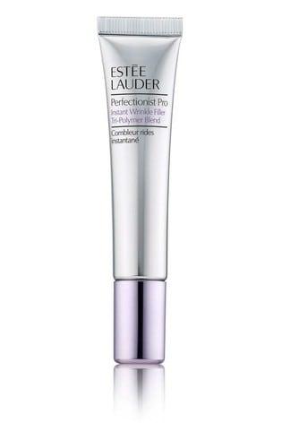 Estée Lauder Perfectionist Pro Instant Wrinkle Filler with Tri-Polymer Blend
