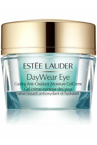 Estée Lauder Daywear Eye Gel 15ml