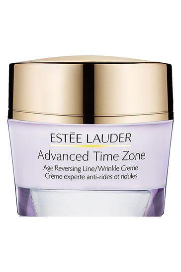 Estée Lauder Advanced Time Zone Age Reversing Line/Wrinkle Creme SPF 15 50ml