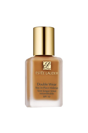 Estée Lauder Double Wear Stay in Place Makeup SPF 10