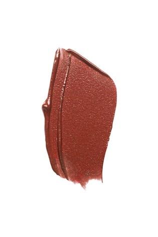Estée Lauder Pure Colour Desire Rouge Lipstick