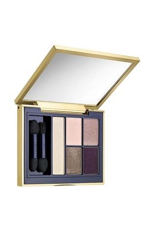 Estée Lauder Pure Colour Envy Eyeshadow Palettes