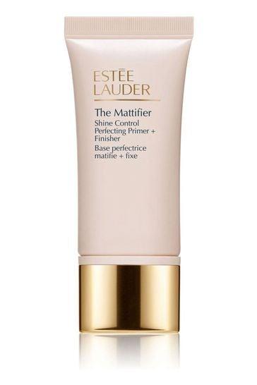 Estée Lauder The Mattifier Shine Control Perfecting Primer