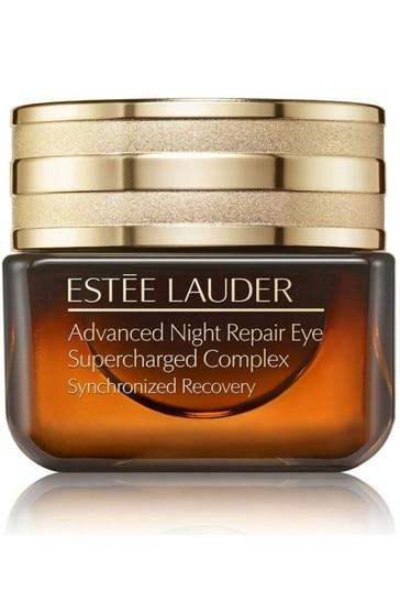 Estée Lauder Advanced Night Repair Eye Supercharged Complex 15ml