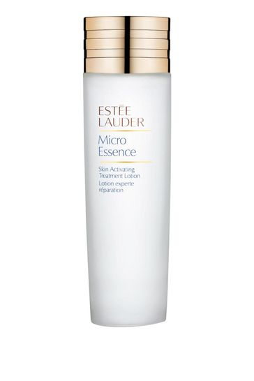 Estée Lauder Micro Essence Skin Activating Treatment Lotion 75ml