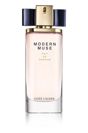 Estée Lauder Modern Muse Eau De Parfum Spray 50ml