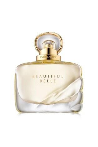 Estée Lauder Beautiful Belle EDP 50ml
