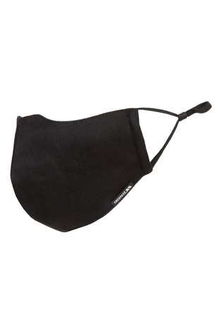 Trespass Cloth Face Covering + 3 Filters