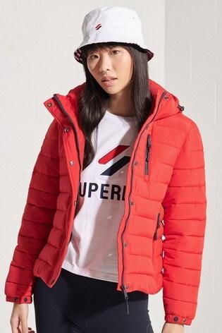Superdry Classic Fuji Jacket