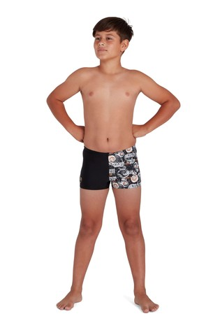 Speedo® Star Wars™ Swim Shorts
