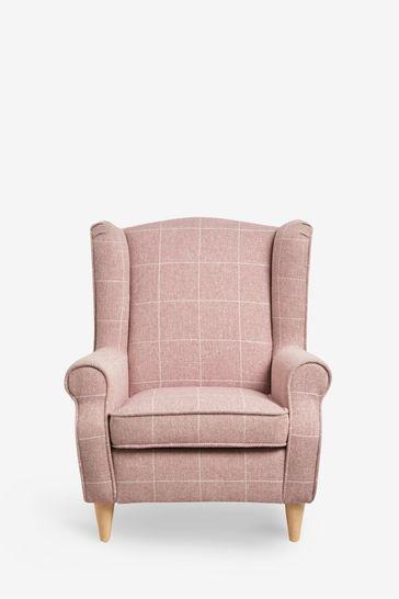 Kids Sherlock II Chair
