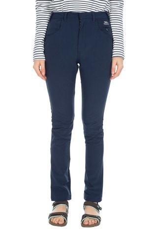 Trespass Blue Catria Female Trousers