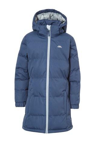 Trespass Tiffy Jacket