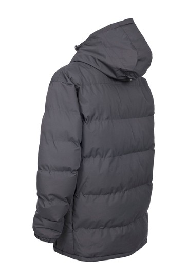 Trespass Clip Male Padded Jacket