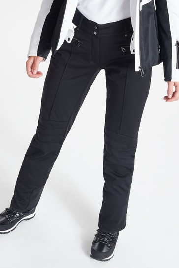 Dare 2b Black Inspired Waterproof Ski Pants