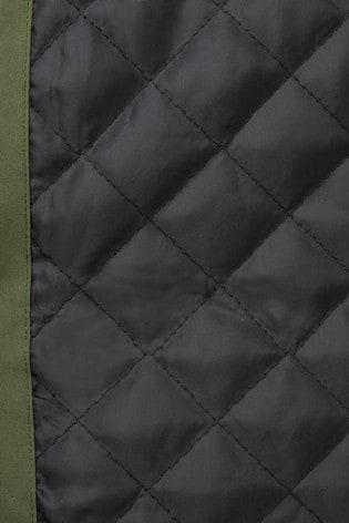 Dare 2b Black Endless Waterproof Jacket