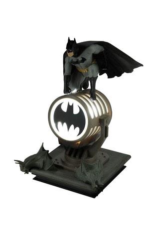 Batman® Figurine Light