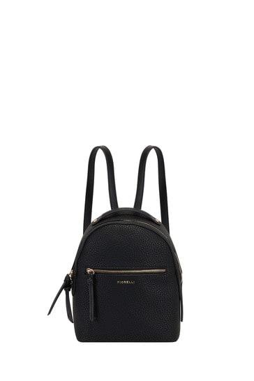 Fiorelli Anouk Backpack