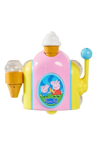 Peppa Pig™ Bubble Ice Cream Maker