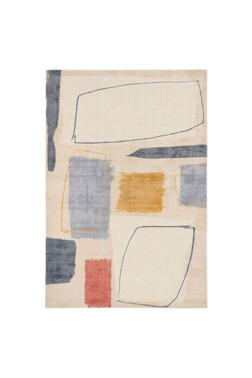 Scion Composition Rug