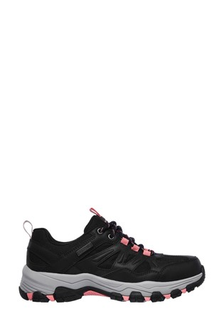 Skechers Selmen West Highland Hiking Shoes