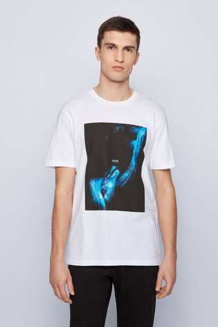 BOSS Terisk T-Shirt