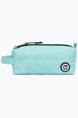 Hype. Mint Core Pencil Case