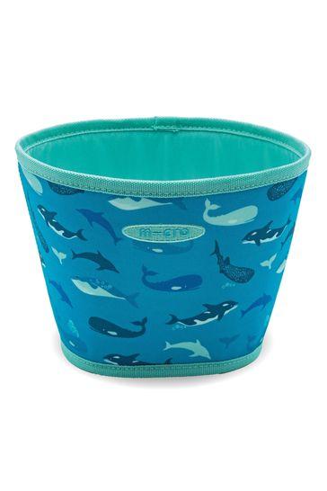 Micro Scooter Sealife Eco Fabric Basket