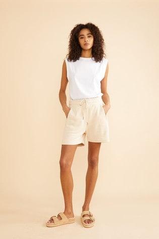 Albaray Sweat Shorts