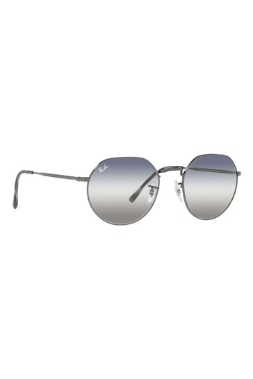 Ray-Ban Jack Sunglasses