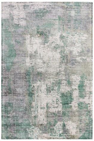 Asiatic Rugs Green Gatsby Rug