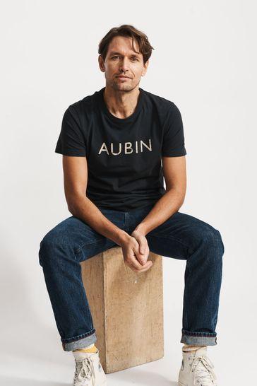 Burdock Graphic T-Shirt