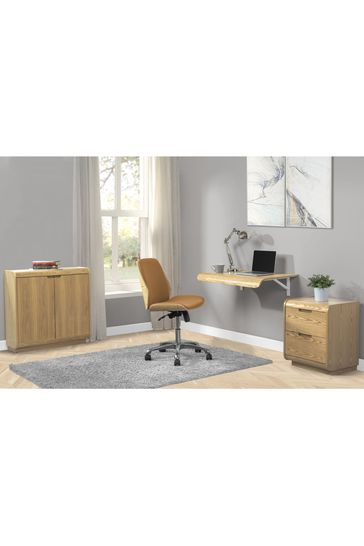 Universal Filing Cabinet By Jual