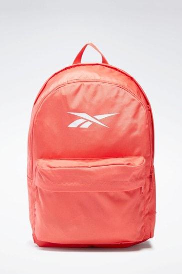 Reebok MYT Backpack