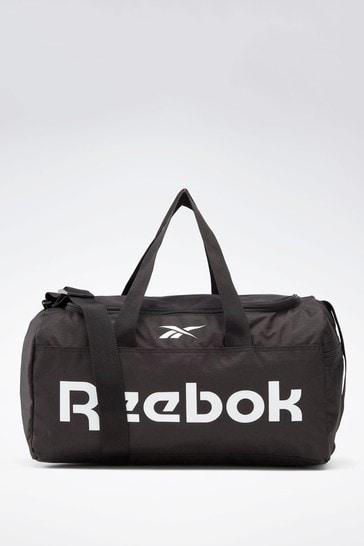 Reebok Active Core Grip Small Duffel Bag