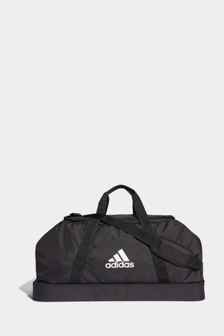 adidas Tiro Primegreen Bottom Compartment Large Duffel Bag