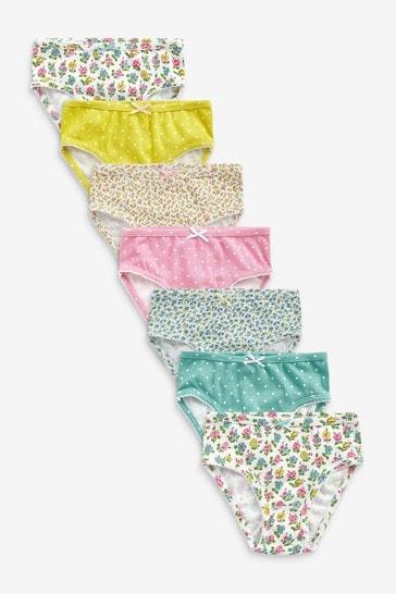 Boden Pants 7 Pack