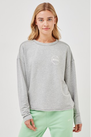 BOSS Elina Active T-Shirt